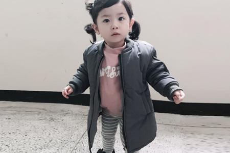 ★데이롱자켓★